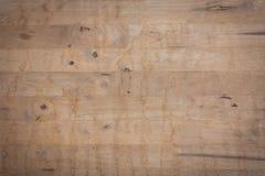 Крупный план предпосылки текстуры деревянный Стоковая Фотография RF