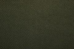Крупный план предпосылки текстуры картины ткани weave Twill Стоковая Фотография RF