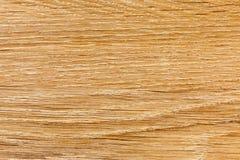 Крупный план древесины. Планка Брайна деревянная как текстура предпосылки. Стоковая Фотография RF