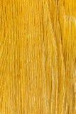 Крупный план древесины Планка Брайна деревянная как текстура предпосылки Стоковые Изображения RF