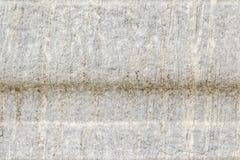 Крупный план скульптуры каменный Стоковые Фото