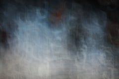 Деталь текстуры льда Стоковые Изображения