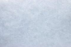 Крупный план текстуры Sintepon Стоковые Фотографии RF