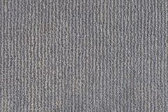 Крупный план ткани Стоковое Фото