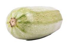 Крупный план Vegetable сердцевины Стоковые Фото