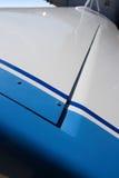 крыло Стоковая Фотография RF
