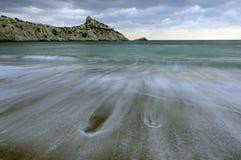 Крым стоковое фото