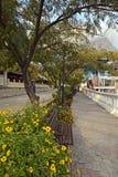 Крым стоковое фото rf
