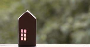 Крытый свет в доме Дом уюта видеоматериал