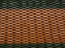Крыша виска Стоковая Фотография RF