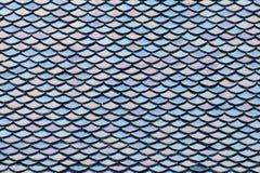 крыша картины предпосылки стоковая фотография rf