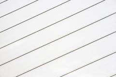 Крыша металла стоковая фотография rf