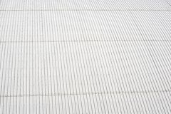 Крыша металла стоковые фото