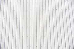 Крыша металла стоковое фото