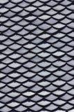 Крыша плитки Стоковое Фото