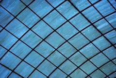 Крыша с задним светом Стоковые Фотографии RF