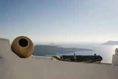 крыша украшения Стоковое Фото