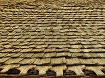 крыша церков Стоковые Изображения