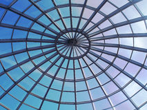 крыша стоковые фото