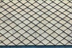 Крыша бесплатная иллюстрация