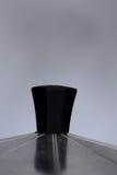 Крышка бака кофе Стоковое Изображение