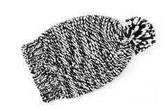 Крышка зимы Стоковое Фото