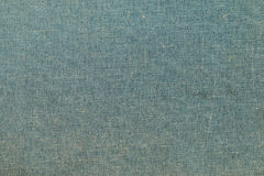 крышка книги старая Абстрактным предпосылка текстурированная Grunge Стоковые Изображения