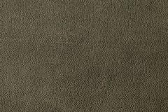 крышка книги старая Текстура ткани Grunge Стоковое фото RF