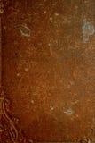 крышка книги Стоковые Фото