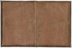 крышка книги handmade стоковые фотографии rf