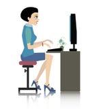 Крышка, накидка, торжество, кашевар, обедая, столовая, обеденный стол, обедающий, питье, сухое, элегантность, наслаждение, женщина бесплатная иллюстрация