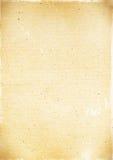 Крышка для календаря в ретро стиле, A3 стоковые фото