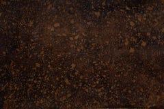 Крышки текстуры старых книг Стоковое Изображение RF