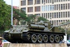 Куба Стоковые Фотографии RF