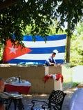 Куба стоковое фото
