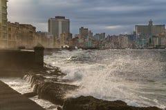 Куба havana стоковое фото rf