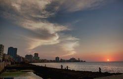 Куба havana Стоковая Фотография RF