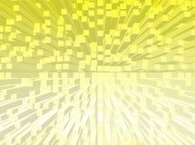 кубики предпосылки Стоковые Изображения