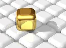 кубики предпосылки бесплатная иллюстрация