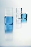 кубики стоковая фотография rf