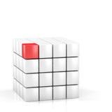кубик бесплатная иллюстрация