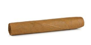 кубинец сигары Стоковые Изображения