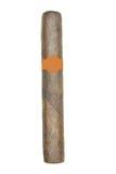 кубинец 3 сигар Стоковые Изображения RF