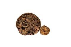 Кубинський изолированный конец-вверх сигары стоковое фото rf