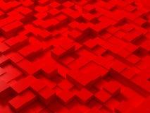Кубы Стоковые Изображения RF