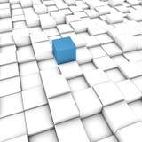 Куб Бесплатная Иллюстрация
