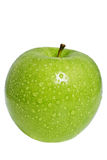 кузнец бабушки яблока Стоковое Изображение RF