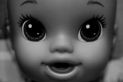 Куколка Стоковое фото RF