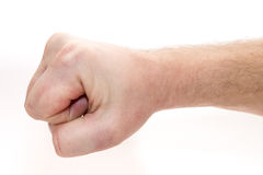Кулачок Стоковое фото RF