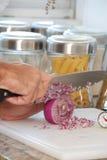 кулинарно стоковая фотография